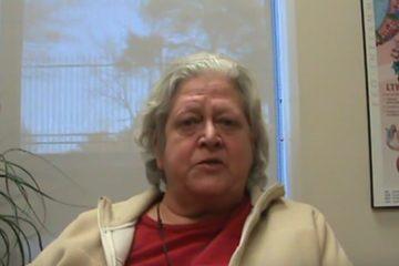 Chousky Centre Testimonial - Kit