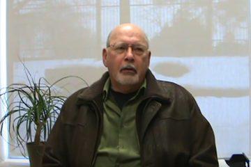 Chousky Centre Testimonial - Mike