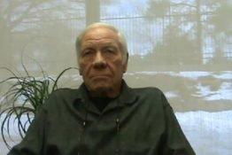 Chousky Centre Testimonial - Charles