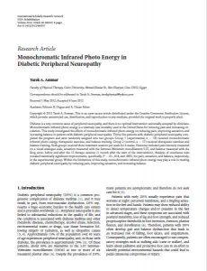 monochromatic-infrared-photo-energy-in-diabetic-peripheral-neuropathy